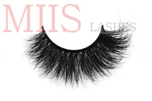 mink fur eyelashes wholesale