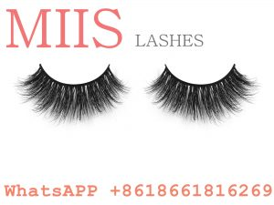 3d lash wholesale