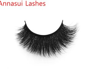 real mink eyelash for sale