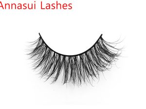 authentic mink lashes wholesale