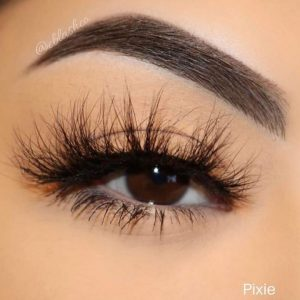 mink eyelash wholesale vendors